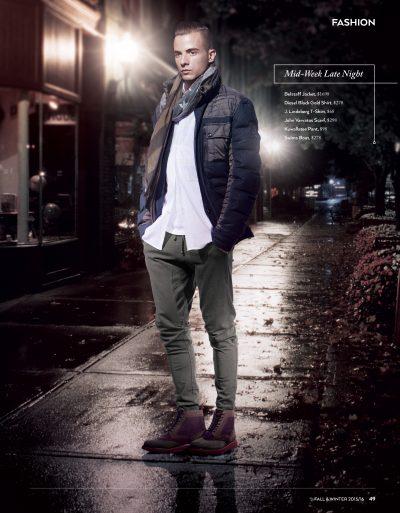 Gary-Waters-2015-Magazine-Online.pdf